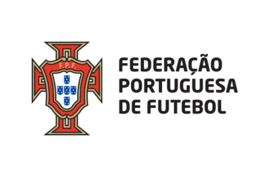 Image result for fpf logo