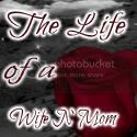 Life of wife N Mom
