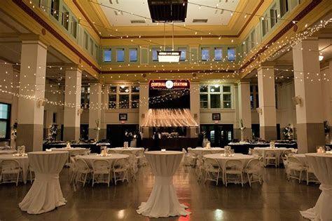 7 best Opera Memphis   Memphis Venue images on Pinterest