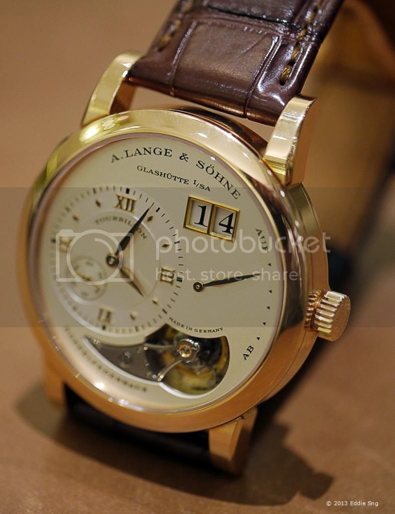 Lange 1 Tourbillon photo LangeLunch14Nov201316_zpsb0ba4026.jpg