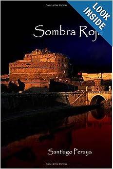 adquiere el libro en Amazon
