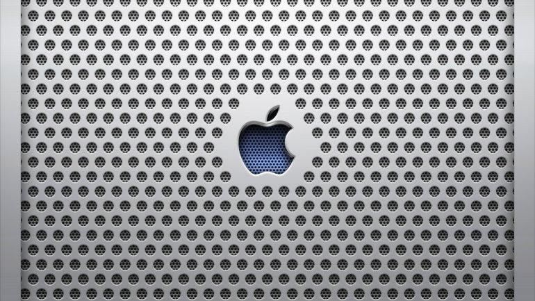 Apple sorprendió con la compra de una empresa especializada en Twitter