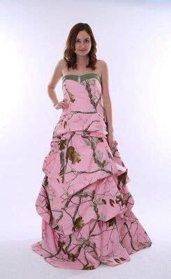 1000  ideas about Pink Camo Wedding on Pinterest   Camo