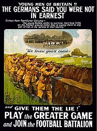 Football Battalion Poster.jpg