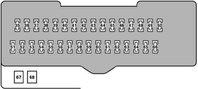 Rx330 Fuse Box Wiring Diagram Craft Note B Craft Note B Agriturismoduemadonne It