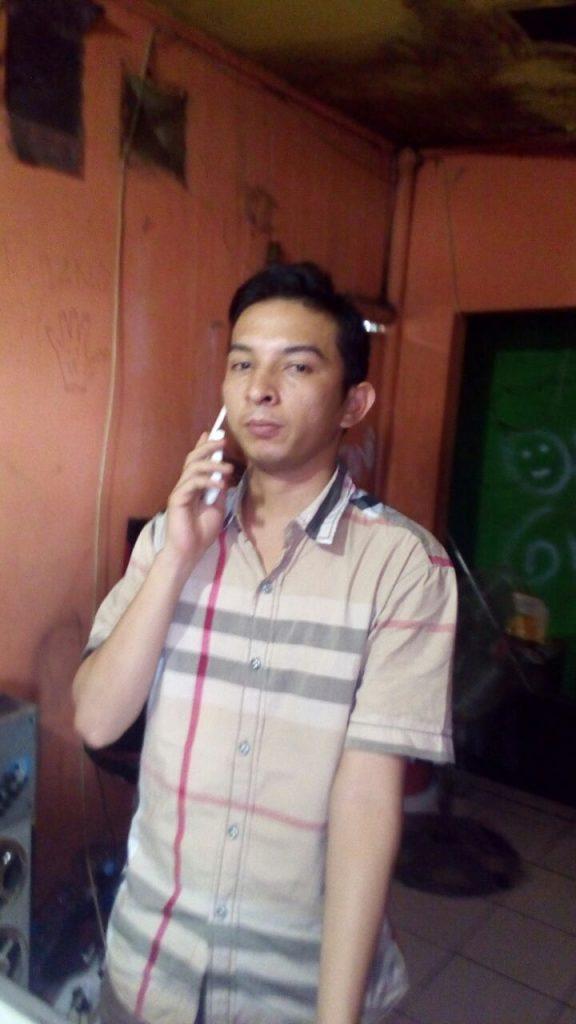 FPI Gerebek Penjual Obat Terlarang dan Berbahaya di Pondok Gede