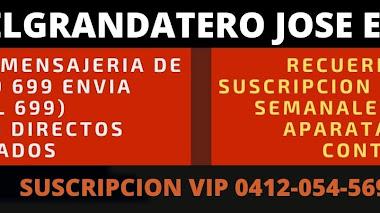AYER HUBO PARLEY HOY EL PARLEY GRATIS NO FALLA Y EL VIP CON TODO