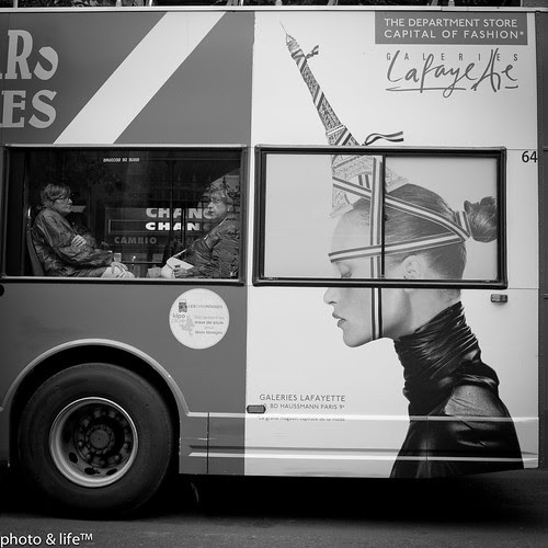 07081110 by Jean-Fabien - photo & life™