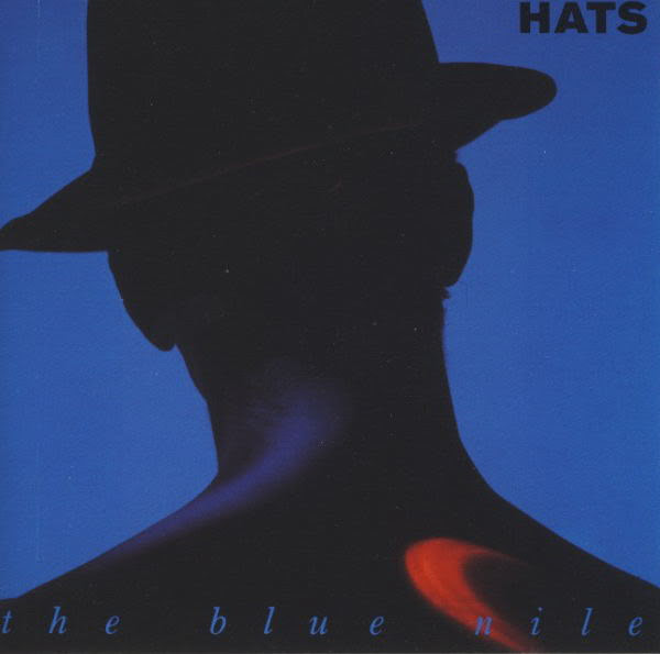 Image result for the blue nile hats blue nile