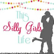 This Silly Girl's Life