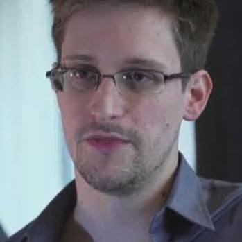 photo Snowden2.jpg