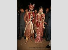 Indian Cinema Gallery: Shilpa Shetty Wedding Reception Photos of Celebrities from shilpa shetty
