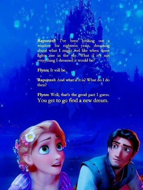 Quotes About Love Disney Movies 22 Quotes