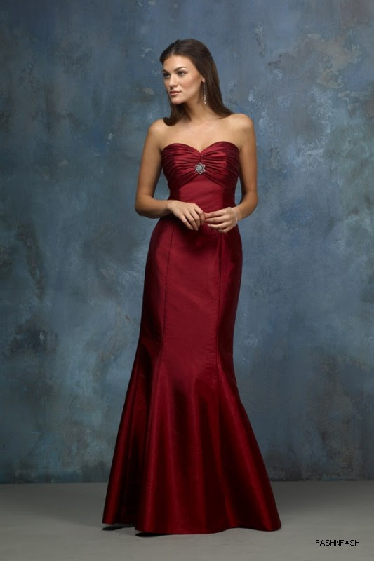 prom-short-long-prom-dress-designs-2012-5