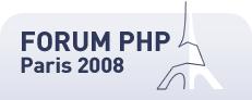 Pub pour Forum PHP 2008
