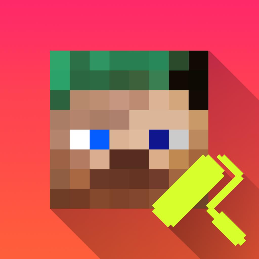 Minecraft Ios World Edit - Muat Turun q