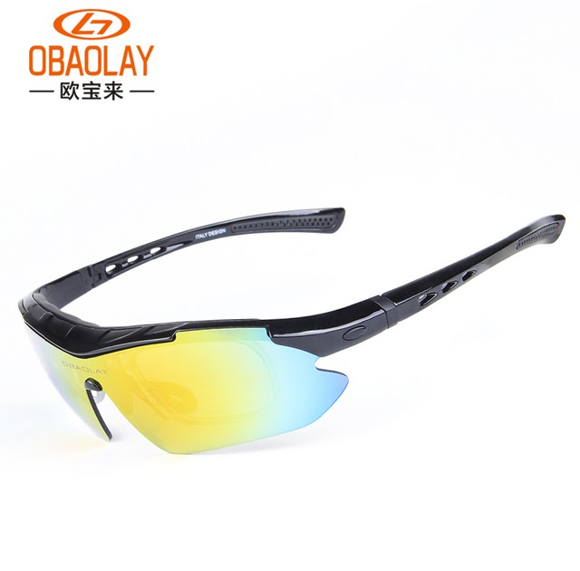 80fb903c8b Mountain Road Bike  Best Gafas De Ciclismo 2018 Men Cycling Eyewear  Sunglasses Bike Goggle Glasses Polarized Cycling Glasses TR90 Bike Glasses  Cheap