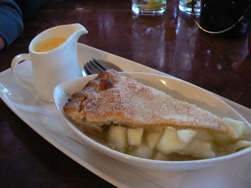 bramley apple pie.jpg