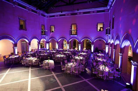 St. Therese & Chrysler Museum Wedding   Justin Hankins