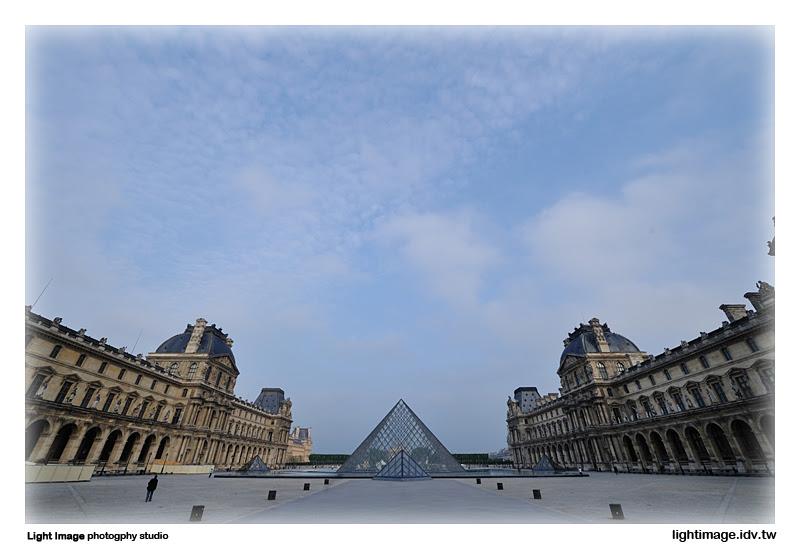 Paris0510_00058