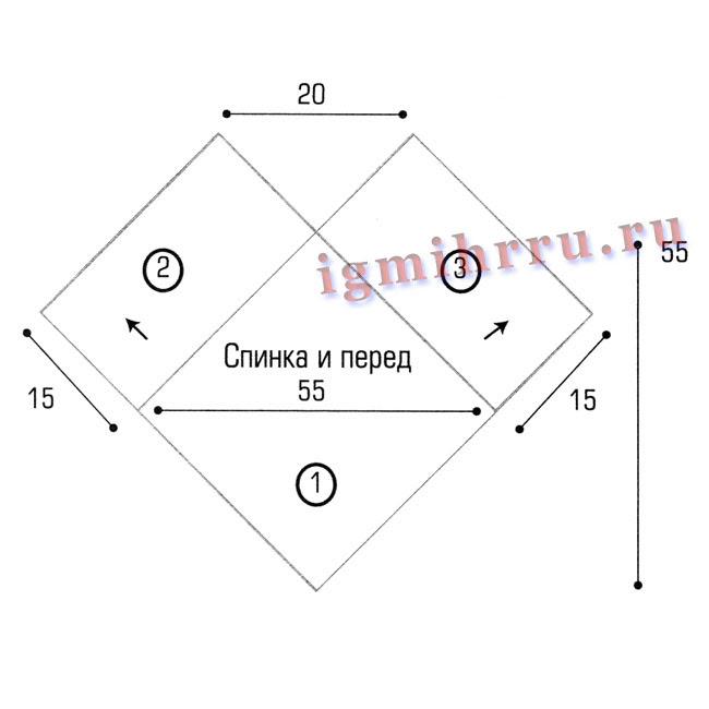 http://igmihrru.ru/MODELI/kr/poncho/035/35.1.jpg