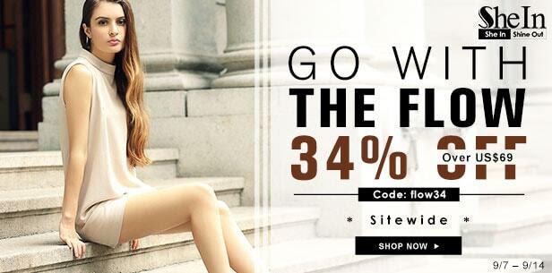http://www.shein.com/discount-list.html?aff_id=4164?aff_id=4164