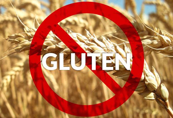 What the heck is Celiac Disease?   Paleo Treats®