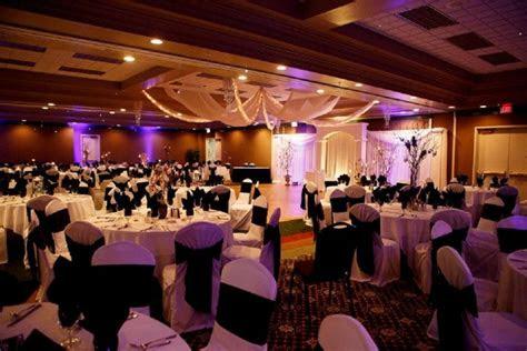 pensacola wedding gallery pensacola grand hotel