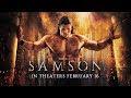 Film Samson Terbaru 2018 Full Movie