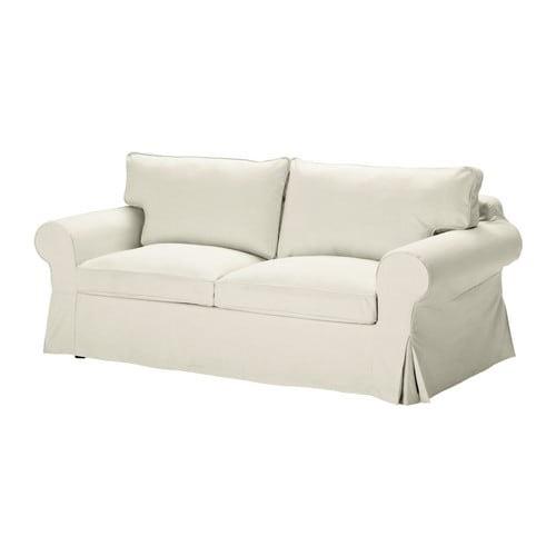 Mobili lavelli ektorp divano letto 2 posti misure for Divano 90 euro