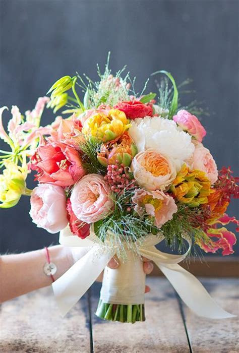 17 Best ideas about Bouquet Of Roses on Pinterest