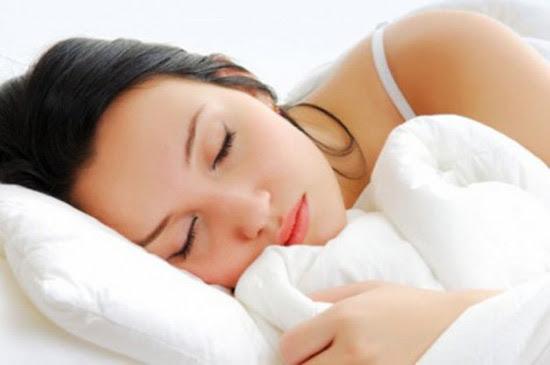 ¿Es la melatonina la solución natural a todos los problemas de sueño?