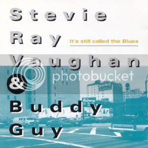 stevierayvaughanwithbuddyguy-itsstillcalledtheblues1989