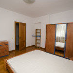 vanzare apartament dorobanti www.olimob.ro18