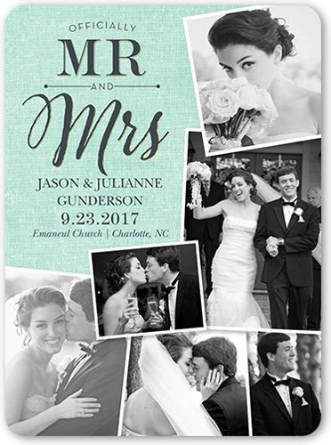 Wedding Wishes and Messages For Cards 2018   Shutterfly