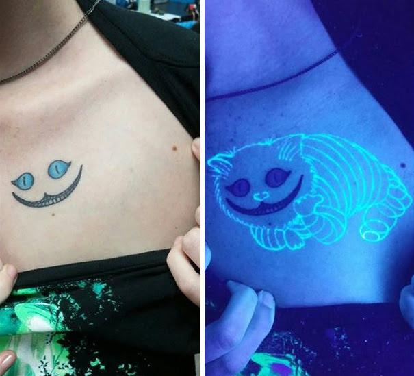 tatuajes-ultravioletas-oscuridad-luz-negra (6)