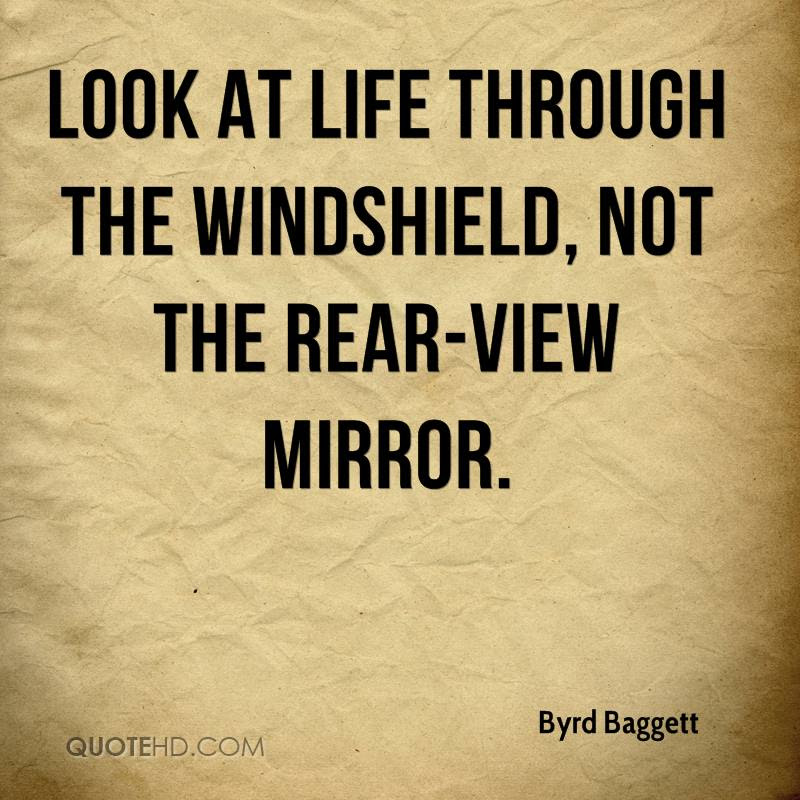 Byrd Baggett Quotes Quotehd