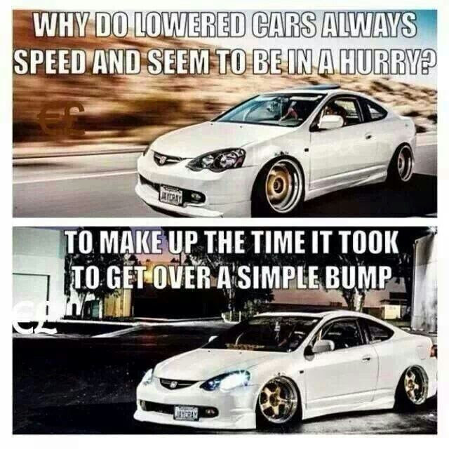 CAR QUOTES image quotes at relatably.com