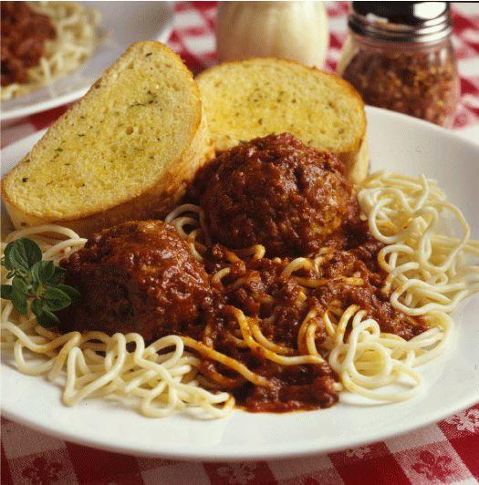 http://michaelscomments.files.wordpress.com/2007/12/spaghetti-meatballs.jpg