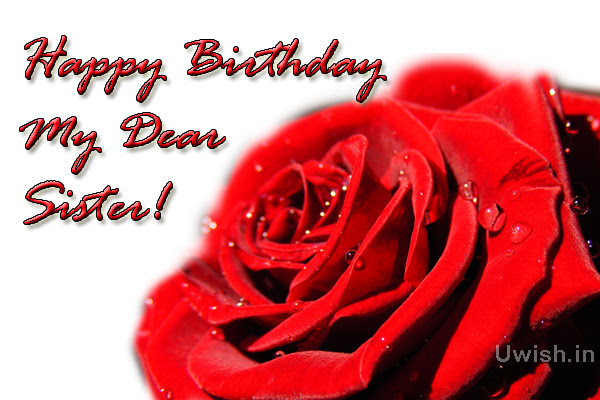 Belward 4ever Images Happy B Daymy Dear Sisterbella Wallpaper And