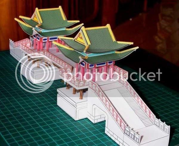 photo pavillion.bridge.papercraft.via.papermau.002_zpsucxe0jpz.jpg