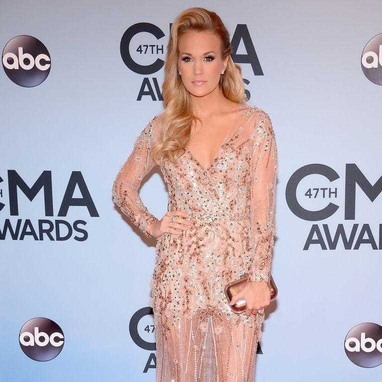 2013 CMA Awards photo carrie-underwood-cma-awards-2013-red-carpet-05.jpg