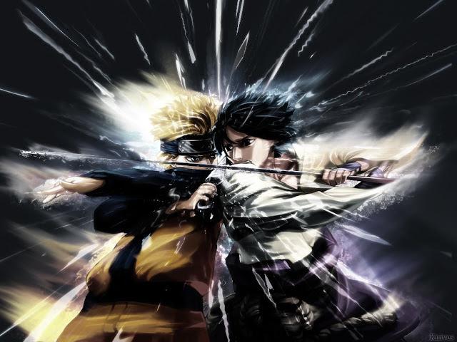 http://www.softstills.com/2014/11/naruto-uzumaki-games-wallpapers.html