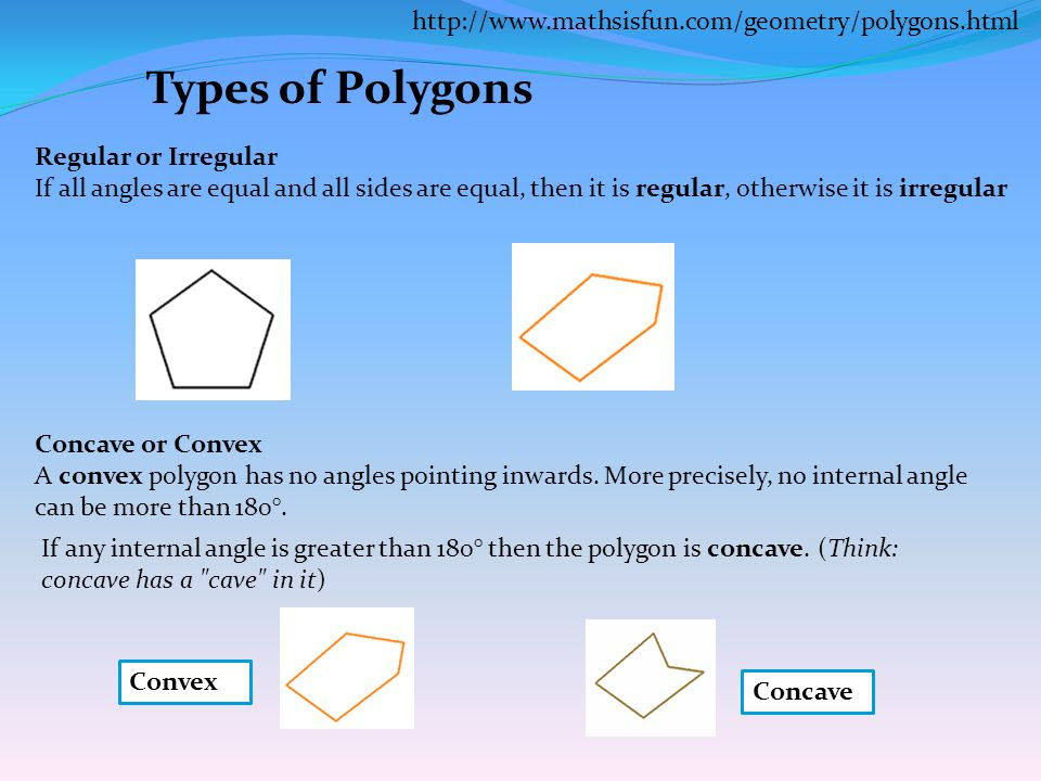 Types+of+Polygons+http%3A%2F%2Fwww