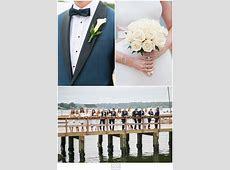 Port Washington Yacht Club Wedding, Port Washington, New York: Mary   Nick ? Sara Wight Photography