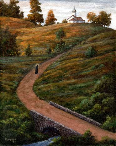 http://www.lukedingman.com/images/churchonhill1.jpg