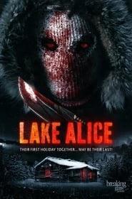 Lake Alice online videa előzetes 2017