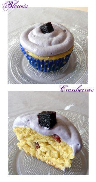 cupcakescranberriesbleuets.jpg