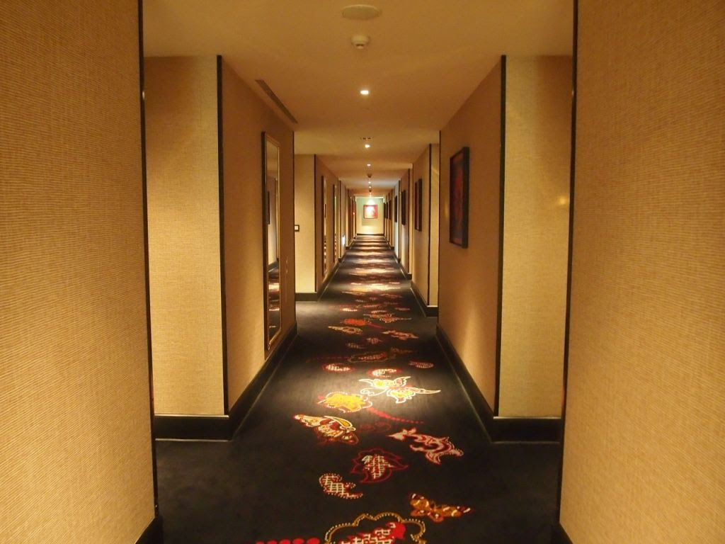 photo The Lin Hotel Tai Chung 2.jpg