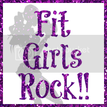 Fit Girls Rock